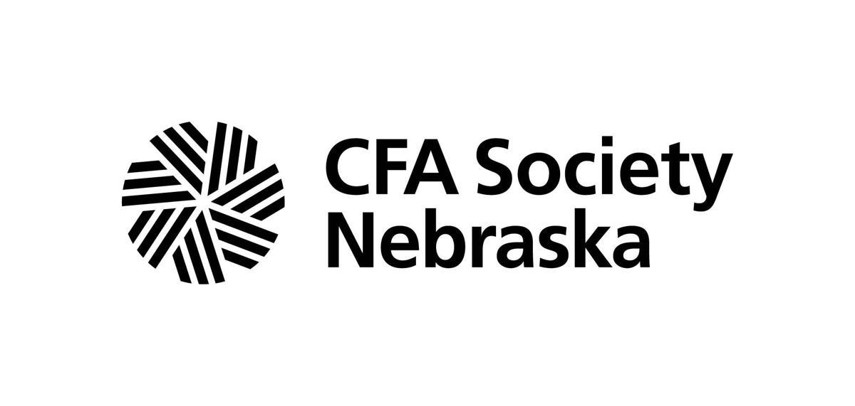 CFA Society of Nebraska recognizes member milestones