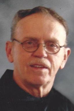 "Robert ""Bob"" Duane Elliott"