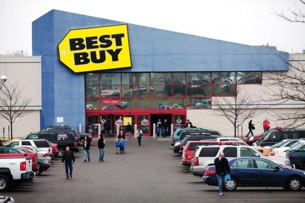 DSW, Skechers, other retailers plan