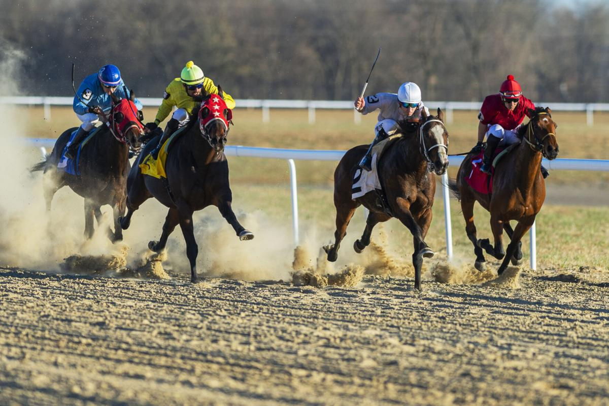 World sports betting horse racing results betting expert tennis tips doubles