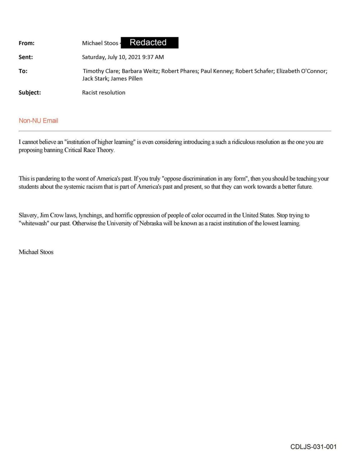 CDLJS-031-001.pdf