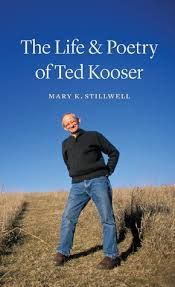 The Life & Poetry of Ted Kooser