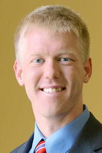 Brent Smoyer