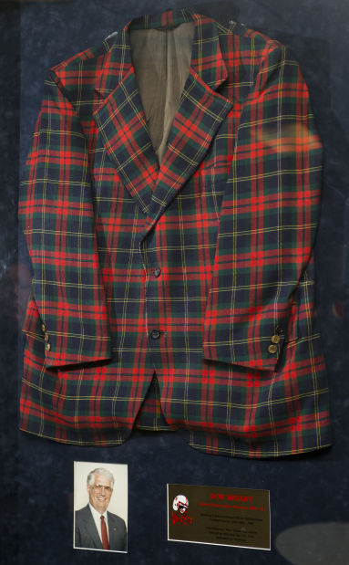 Bryant Sport Coat