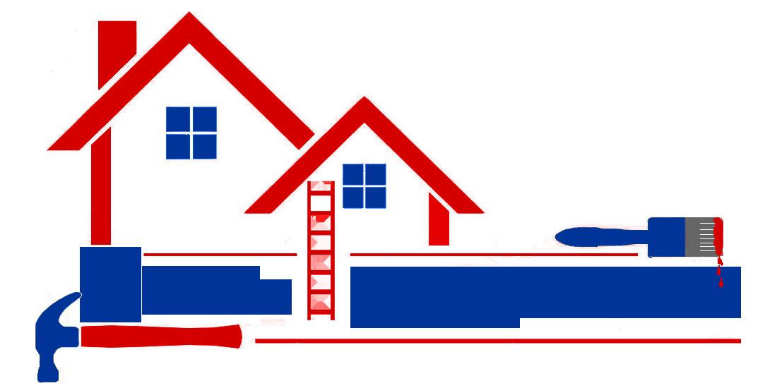 M Danekas Painting Amp Deck Pros 2 Deck Contractor
