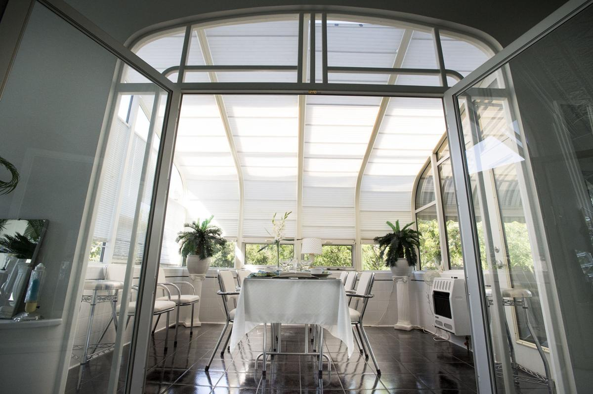Photos: Art deco home in Lincoln   Photo galleries   journalstar.com