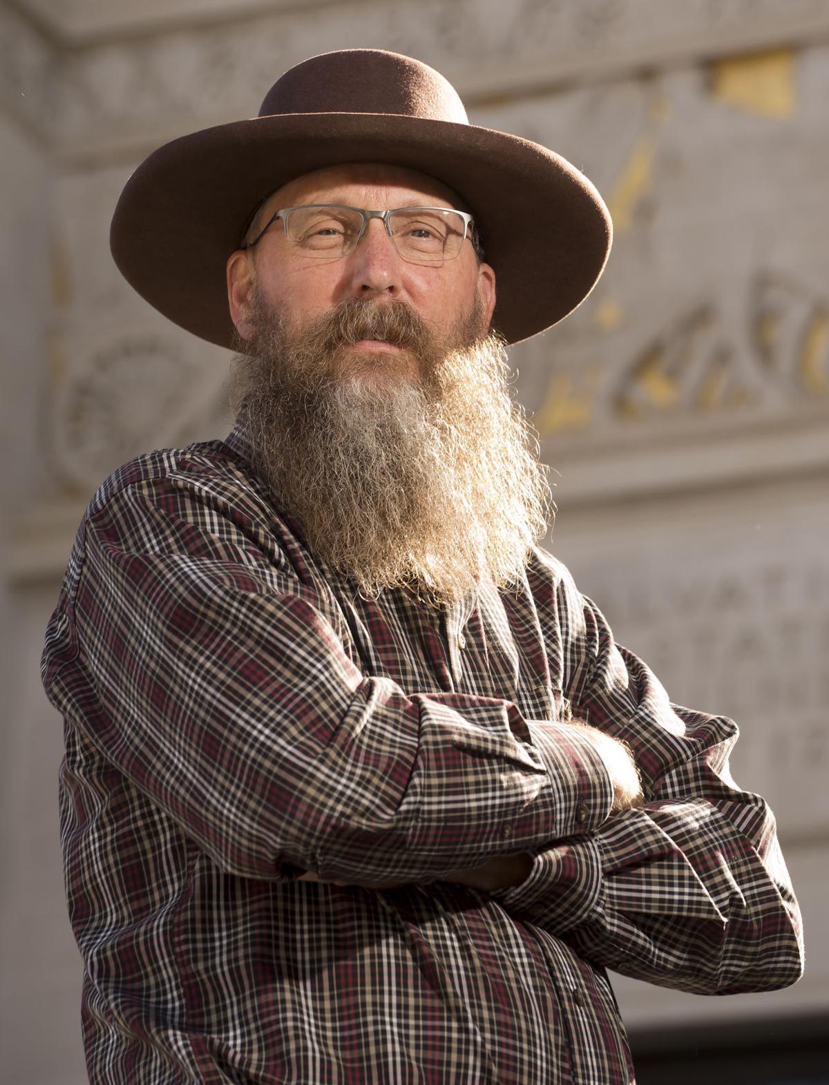 Calling all Nebraska beards to the Capitol aeaaebacec3c