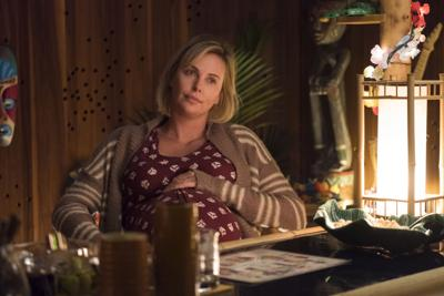 Golden Globes Nominations Lead Actress in a Comedy or Musical