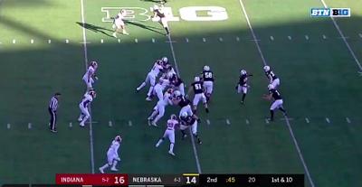 mccaffrey-touchdown