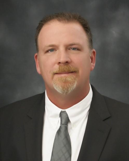 The Schemmer Associates hire Tim Conway, RLS