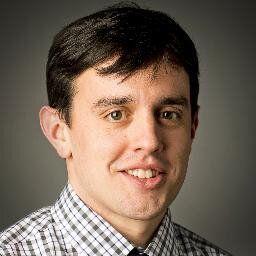 Chris Dunker