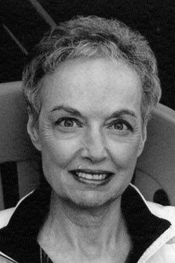 Mary Lynn Cagle Tuck