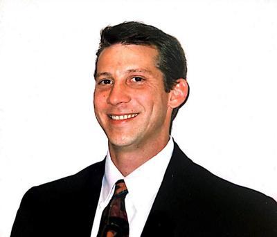 Michael J. Jobst