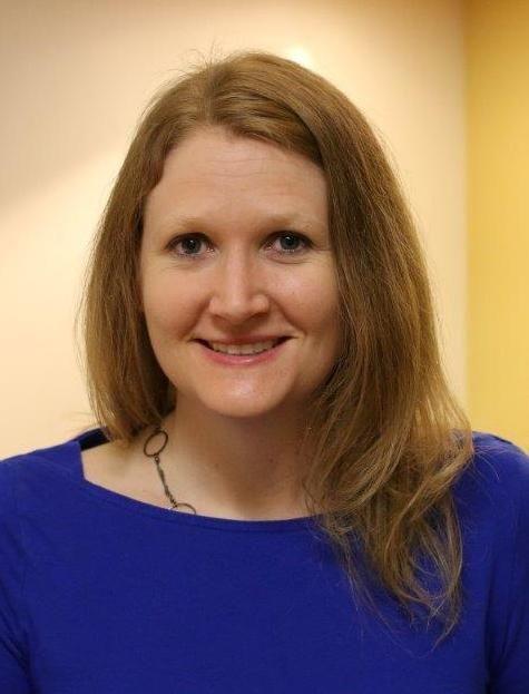 Trish Jobman, APRN-NP, joins Genesis Psychiatric Group