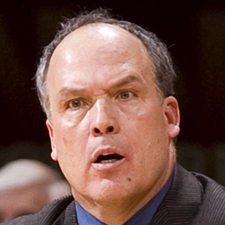 Sadler: ESPN's Gottlieb should apologize for remark