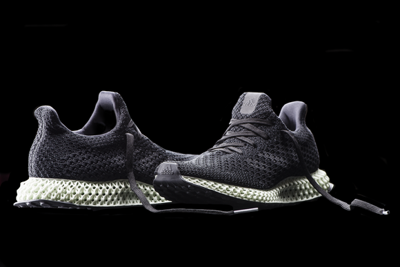 Adidas Plans to Produce 100 6ecfb956f