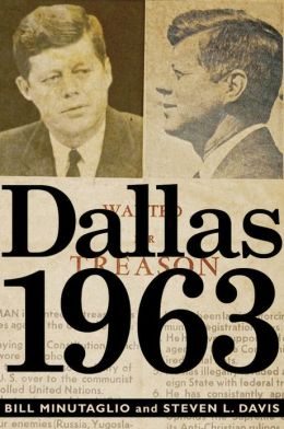 book review book explores people power and politics of dallas rh journalstar com