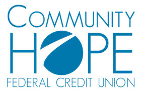 Community Hope Federal Credit Union