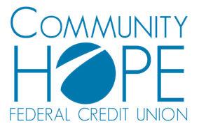Community Hope Federal Credit Union