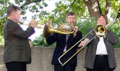 FCLT Brass