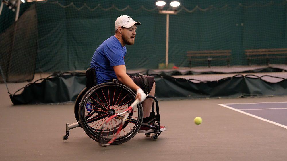 tennispic3