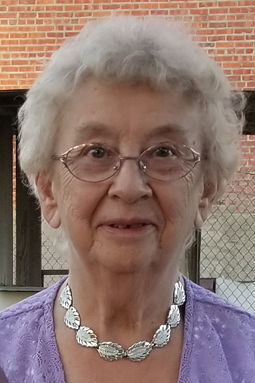 Norma J. Kotas