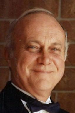 Roger L. Gohde