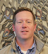 Lincoln Industries key appointments