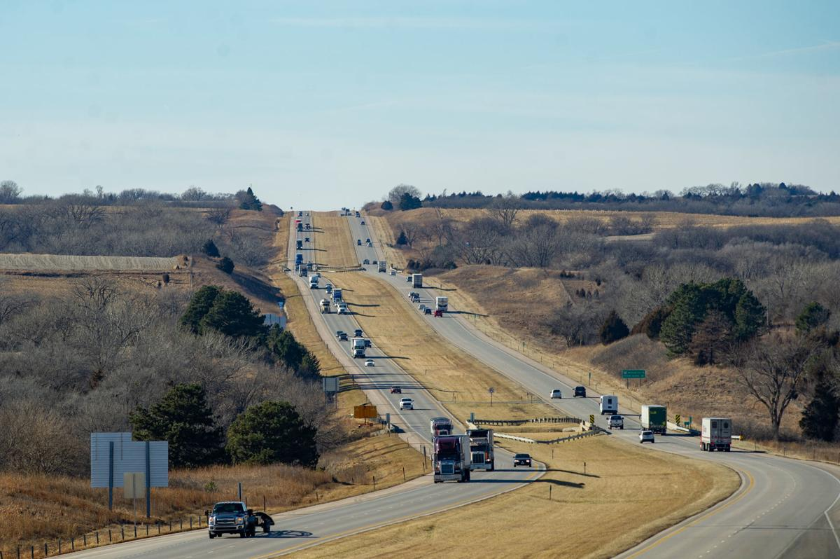 $12.5B Neska road map: I-80 six lanes west of Lincoln ... on interstate i-70 map, interstate i-80 map, united states interstate highway map, interstate i-94 map, interstate lake map, interstate hy map, interstate 40 map, us interstate map, interstate i-95 map, national interstate highway map, illinois interstate highway map, interstate i-10 map, interstate route map, interstate road map, interstate rd map,