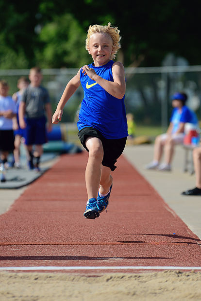 state games long jump
