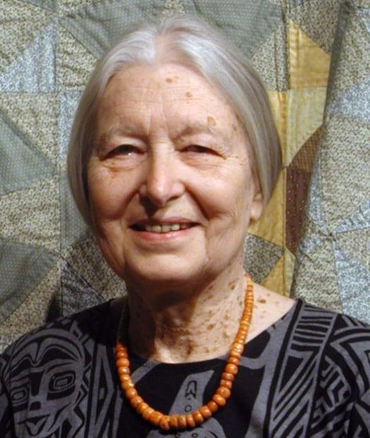 Mary Lou Goertzen