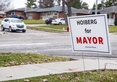 Hoiberg for Mayor 3.28