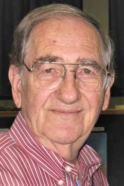 John Douglas Turner