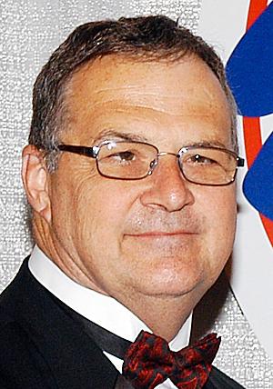 Brooks John Wayne Obituaries Journalstar Com