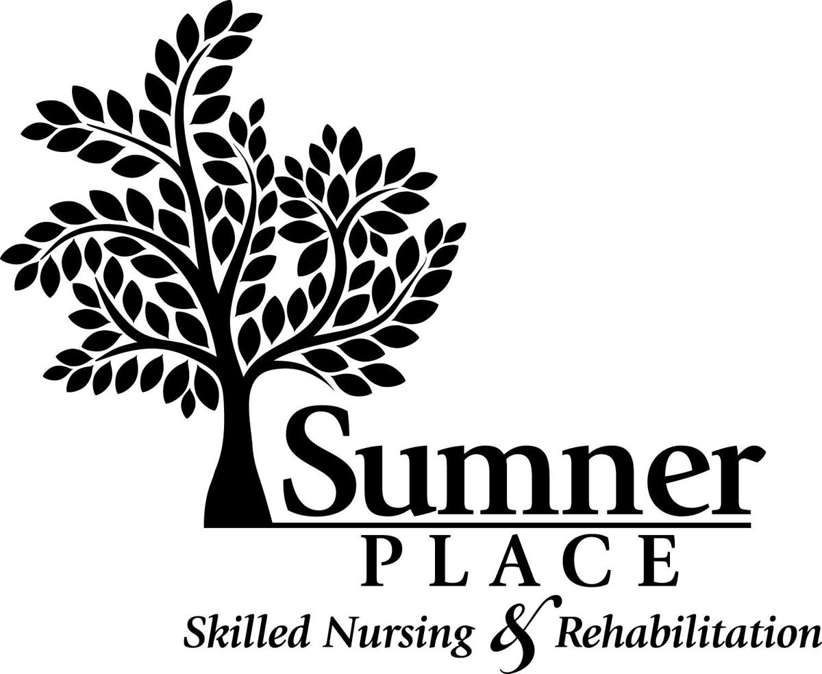 Sumner Place recieves perfect score!
