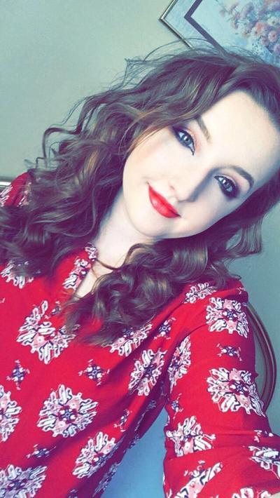 Paige Herel