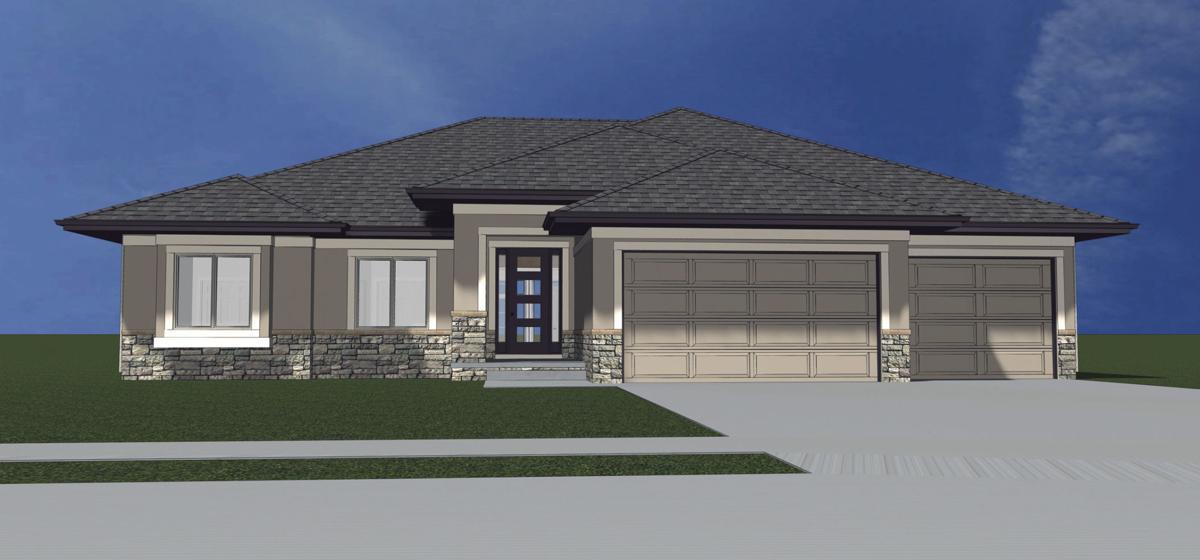 Zero Energy Home Designs Under Html on