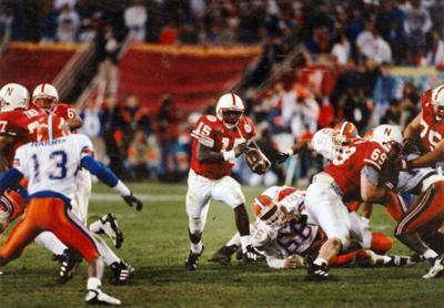 Frazier 35 yard touchdown.jpg