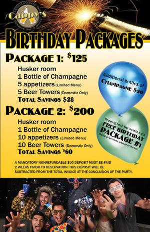 Cappy_s-BirthdayPartyPackagesPoster600x_zps18dbd8e1.jpg