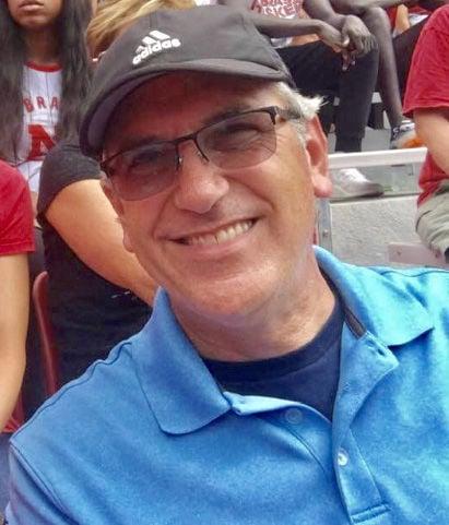 Scott Eugene Gaylord