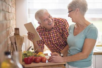 Boost Your Retirement Income With These 8 Tips