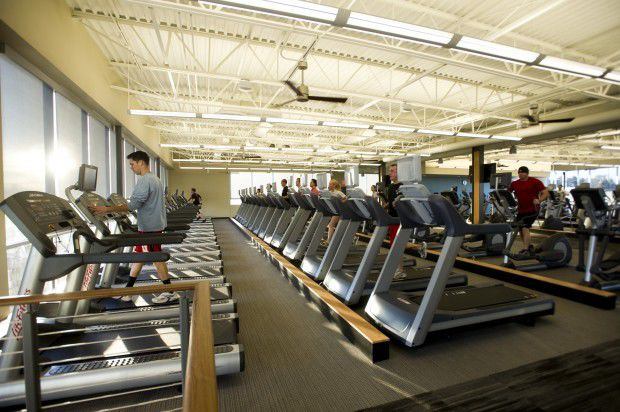lincoln athletic club to join genesis family genesis gym on pine lake road to close local business news journalstar com lincoln athletic club to join genesis