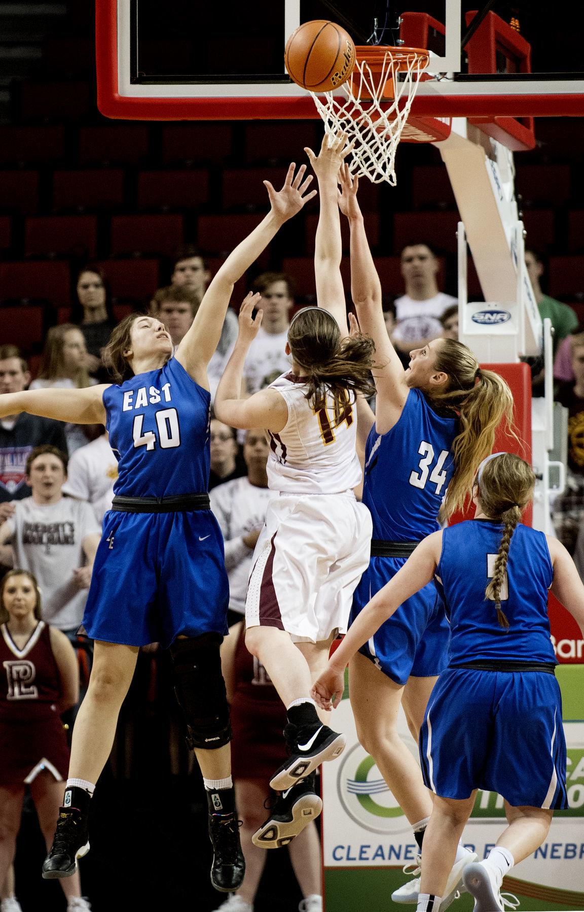 la vista girls Papillion lavista south jr titans girls' basketball 172 likes the jr titans girls' basketball program is devoted to feeding into papillion lavista.