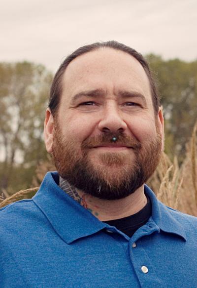 Ryan A. (Pinky) Pinkerton