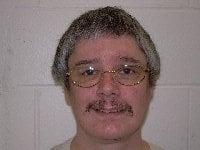 David C. Phelps