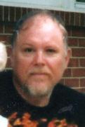 Steven John Danczek