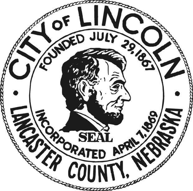 Lincoln Journal Star Ne 8