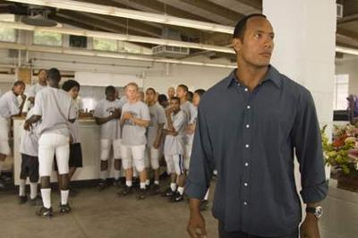 the real gridiron gang documentary