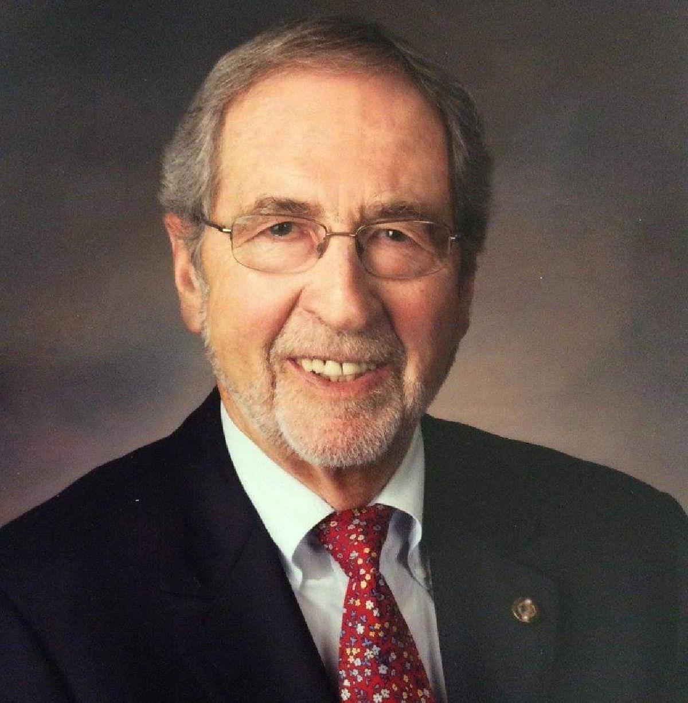Neal A. Thomas