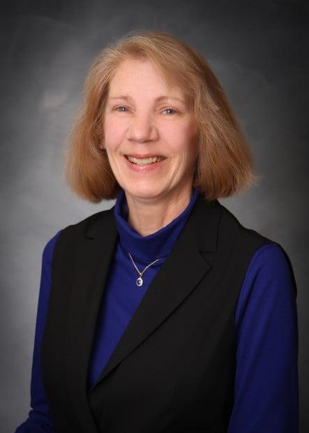 Georgia Stewart Joins Mary Kay Hansen Law Amp Mediation